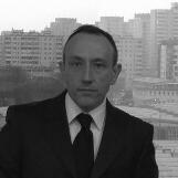 Rafal Ciepielski